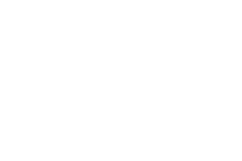 http://www.conranshop.co.uk